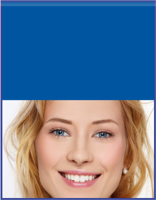 Learn more about CEREC same Day Crowns